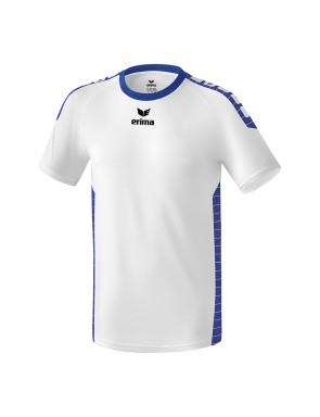 Sevilla Jersey - Men - white/new royal