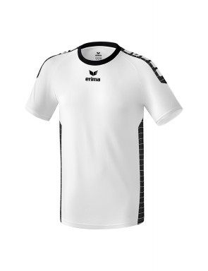 Sevilla Jersey - Men - white/black