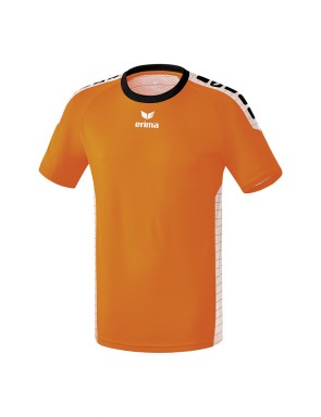 Sevilla Jersey - Kids - orange/white