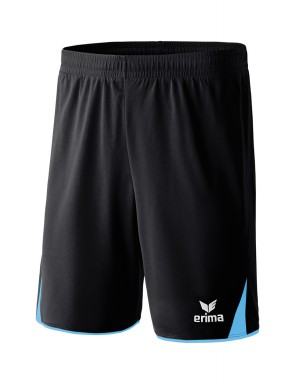 CLASSIC 5-C Shorts - Kids - black/curacao