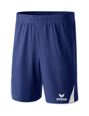 CLASSIC 5-C Shorts - Kids - new navy/white