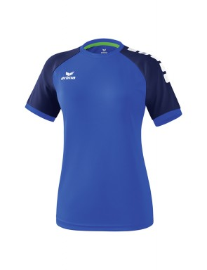 Zenari 3.0 Jersey - Women - new royal blue/new navy