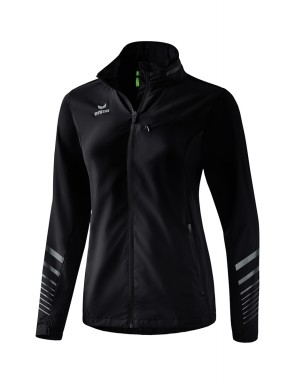 Race Line 2.0 Running Jacket - Women - black