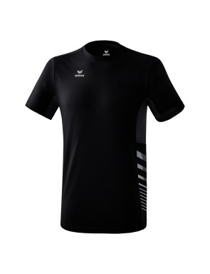 Race Line 2.0 Running T-shirt - Men - black