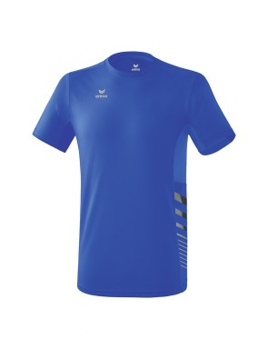 Race Line 2.0 Running T-shirt - Men - new royal
