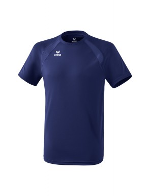 Performance T-shirt - Men - new navy