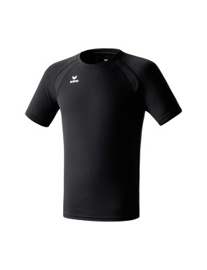 PERFORMANCE T-shirt - Men - black
