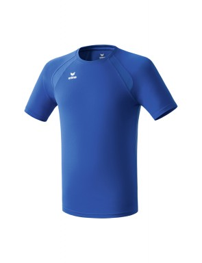 PERFORMANCE T-shirt - Kids - new royal