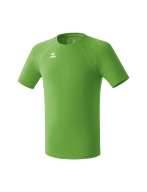 PERFORMANCE T-shirt - Men - green