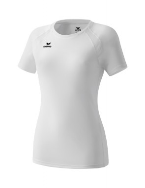 PERFORMANCE T-shirt - Women - white