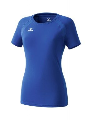 PERFORMANCE T-shirt - Women - new royal