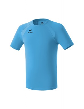 PERFORMANCE T-shirt - Men - curacao