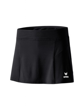 Performance Skirt - Women - black