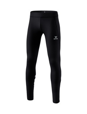 Race Line 2.0 Running Pants long - Men - black
