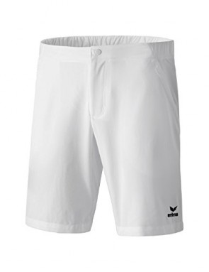 Shorts de tennis - Enfant - blanc
