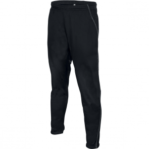 Training bottoms - men - black