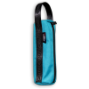 OBUT Canvas pouch - Turquoise