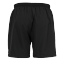 Short Essential - Noir - Homme