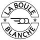 La Boule Blanche