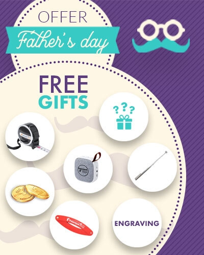 Free petanque gift for father's day