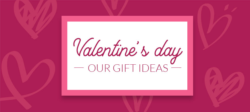 Petanque gift ideas for Valentine's Day