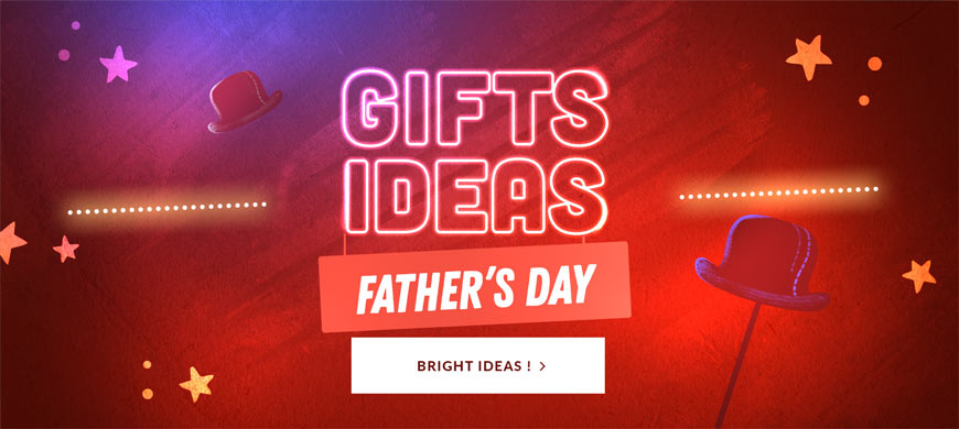 Father's Day petanque gift ideas